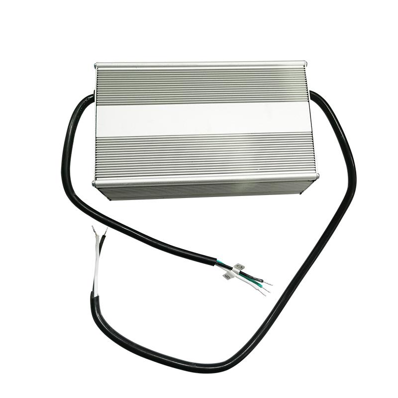 LAMPADA DA SOFFITTO GERMICIDA UVC CON OZONO (NLUVTD300)