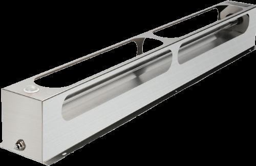 Lampada Germicida UV-C da soffitto o parete